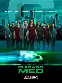 ChicagoMedPoster5