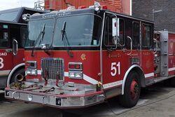 Engine51