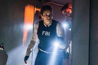 FBI0107