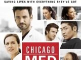 Chicago Med (Season 2)