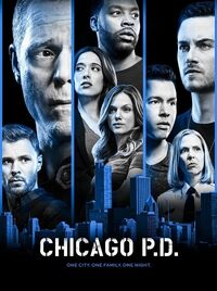 ChicagoPDPoster6