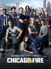 ChicagoFirePoster4