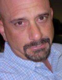 MichaelWaxman