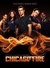 ChicagoFirePoster3