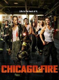 ChicagoFirePoster1