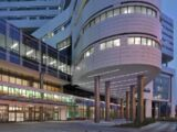 Gaffney Chicago Medical Center