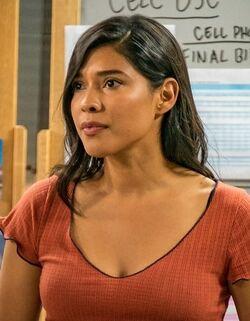 VanessaRojas