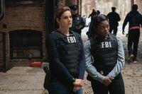 FBI0210
