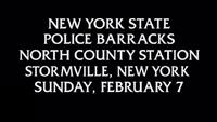 Nationwide.Manhunt.05