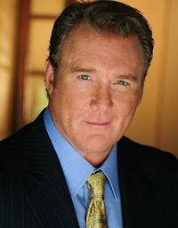MichaelMcGrady