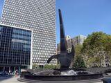 New York Field Office