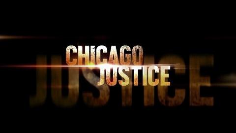 File:Justice2.jpg
