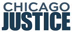 Chicago Justice Wiki
