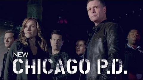 """Chicago PD 1x08 Promo """"Different Mistakes"""" (HD)"""