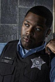http://de.chicago-pd.wikia