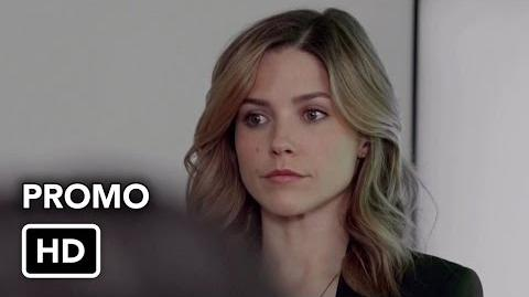 """Chicago PD 2x11 Promo """"We Don't Work Together Anymore"""" (HD)"""