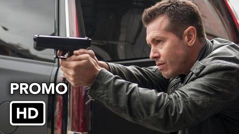 """Chicago PD 2x09 Promo """"Called in Dead"""" (HD)"""
