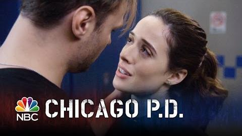 Chicago PD - Episode Highlight - Season 2 - The Passion of Burzek
