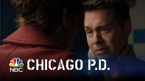 Chicago PD - Episode Highlight - Season 1 - Voight's Way