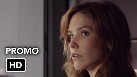 """Chicago PD 2x03 Promo """"The Weigh Station"""" (HD)"""