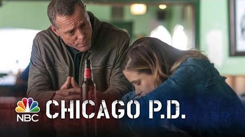 Chicago PD - Episode Highlight - Season 2 - The Season 2 Cliffhanger
