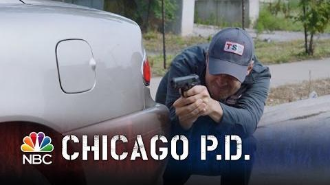 Chicago PD - Episode Highlight - Season 2 - Uninvited Guests