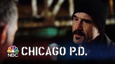 Chicago PD - Episode Highlight - Season 1 - Not Tonight