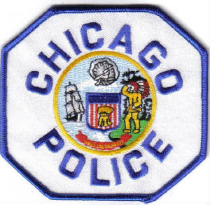 File:CPDbadge.jpg