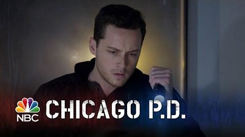 Chicago PD - Episode Highlight - Season 2 - The Hidden Trigger