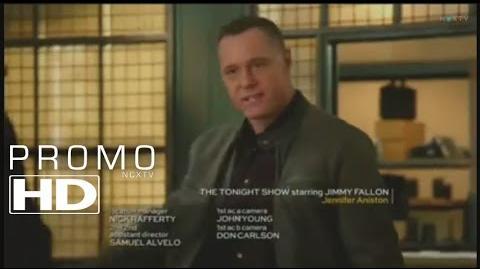 """Chicago PD 2x13 Promo """"A Little Devil Complex 2"""" Chicago PD S02E13 Promo"""