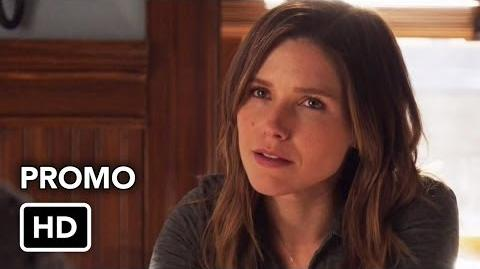 """Chicago PD 1x09 Promo """"A Material Witness"""" HD"""