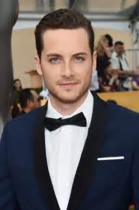 Jesse Lee Soffer just jared