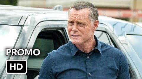 """Chicago PD 5x03 Promo """"Promise"""""""