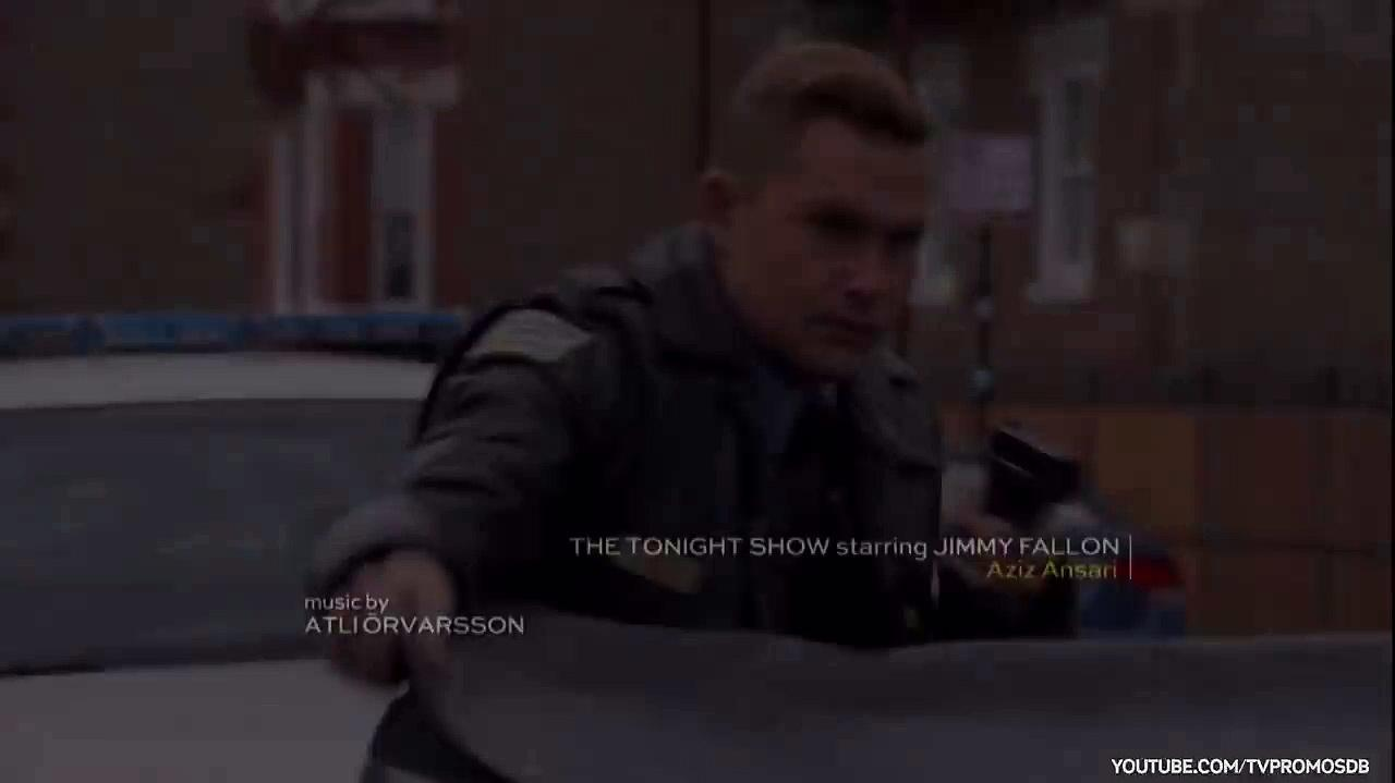 """Chicago PD 3x08 Promo """"Forget My Name"""" (HD)"""