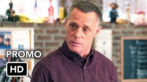 """Chicago PD 5x19 Promo """"Payback"""""""