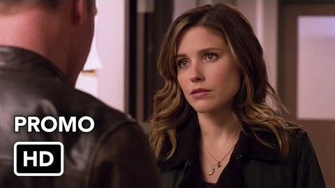 """Chicago PD 1x03 Promo """"Chin Check"""""""