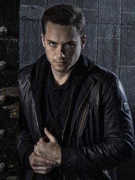 Jesse-lee-soffer-joue-le-detective-jay-halstead-dans-chicago-police-department