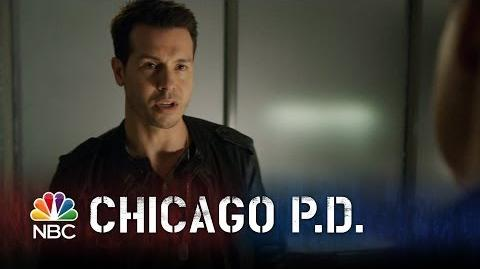 Chicago PD - Episode Highlight - Season 1 - Justice for Some