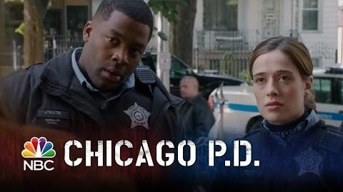 Chicago PD - Episode Highlight - Season 1 - Behind Closed Doors