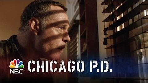 Chicago PD - Episode Highlight - Season 2 - Surgery Interrupted