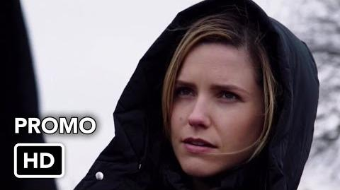 """Chicago PD 2x21 Promo """"There's My Girl"""" (HD)"""