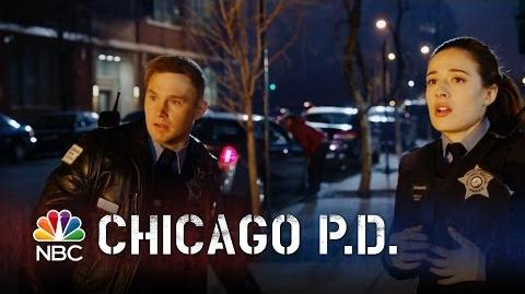 Chicago PD - Episode Highlight - Season 2 - Don't Underestimate Gish