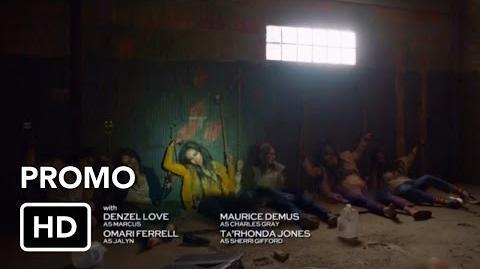"Chicago PD 2x19 Promo ""The Three G's"" (HD)"