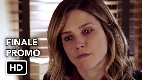 """Chicago PD 2x23 Promo """"Born Into Bad News"""" (HD) Season Finale"""