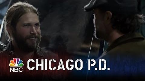 Chicago PD - Episode Highlight - Season 1 - Just Like Christmas Morning