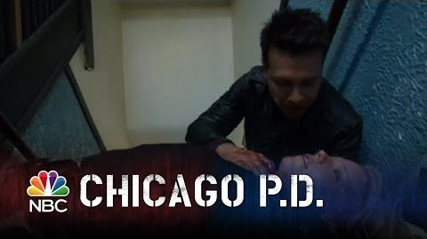 Chicago PD - Episode Highlight - Season 1 - Surprise Attack