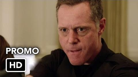 "Chicago PD 1x04 Promo ""Now is Always Temporary"""