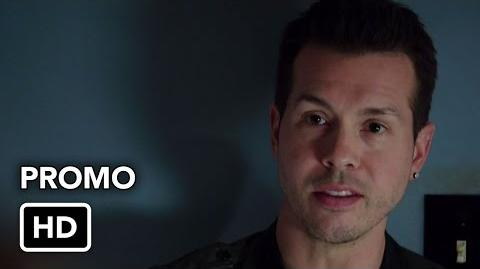 """Chicago PD 2x08 Promo """"Assignment of the Year"""" (HD)"""