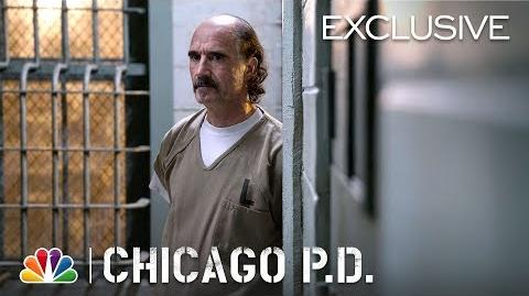 Chicago PD - A Dedication to Alvin Olinsky (Digital Exclusive)