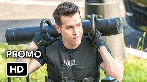 "Chicago PD 5x06 Promo ""Fallen"""